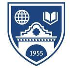 Center for Social Impact Learning at the Middlebury Institute of International Studies at Monterey's Logo