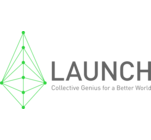 Launch.org's Logo