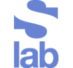 Strategic Innovation Lab (SLab)'s Logo