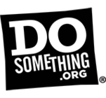 Do Something's Logo