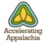 Accelerating Appalachia's Logo