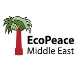 EcoPeace Middle East's Logo