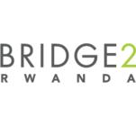 Bridge2Rwanda's Logo