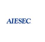 AIESEC Kenya/Wylde International's Logo