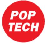 PopTech!'s Logo