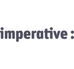 Imperative's Logo