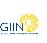GIIN's Logo