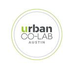 Urban Co-Lab's Logo