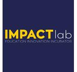 ImpactLab's Logo
