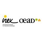 INEX's Logo
