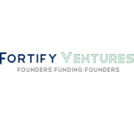 Fortify Ventures's Logo