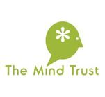 The Mind Trust's Logo