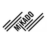 Mikado Consulting's Logo