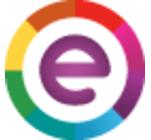 Entrepreneurs Roundtable's Logo