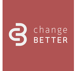 Change Better (Free Nonprofit Consulting/Accelerator/Incubator)'s Logo