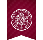 Colgate Entrepreneurs Fund's Logo