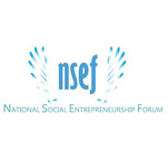 National Social Entrepreneurship Forum's Logo
