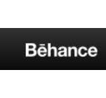 Behance's Logo