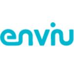 Enviu's Logo
