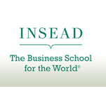 INSEAD Social Innovation Centre's Logo