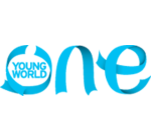 One Young World's Logo