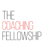 The Coaching Fellowship's Logo