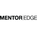 MentorEdge's Logo