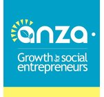 Anza's Logo
