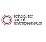 School for Social Entrepreneurs Australia's Logo