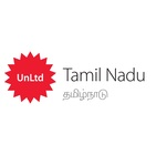 UnLtd Tamil Nadu's Logo