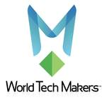 World Tech Makers's Logo
