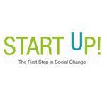 StartUp!'s Logo