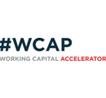 Working Capital Accelerator's Logo