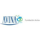AVINA's Logo