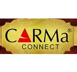 CARMa Venture Services's Logo