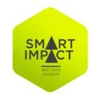 Smart Impact Accelerator's Logo