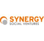 Synergy Social Ventures's Logo
