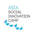Social Innovation Camp - Asia's Logo