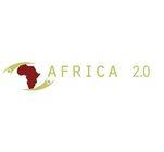 Africa 2.0's Logo