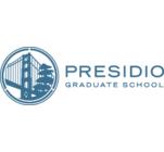 Presidio Graduate School's Logo