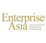 Enterprise Asia's Logo