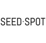 SEED SPOT's Logo
