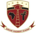 African Leadership Academy's Logo