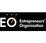 Entrepreneurs' Organization's Logo