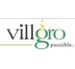 Villgro's Logo