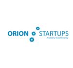 Orion Startups's Logo