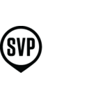 Social Venture Partners Boston's Logo