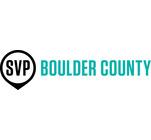 Social Venture Partners Boulder County's Logo