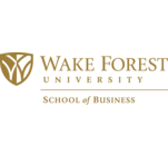 Elevator Competition for Social Entrepreneurship (Wake Forest)'s Logo