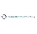 The Social Investment Consultancy's Logo